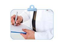 Больничный лист купить официально в Климовске в марьино
